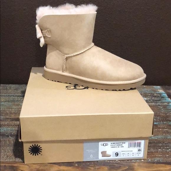 UGG |UGG Chaussures | 531f630 - vendingmatic.info